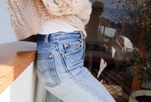 JEANS / 90' vibes Jeans, Levis, Pants