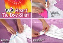 Batik Herz