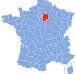 Meaux Seine-et-Marne