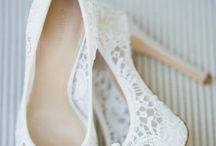 chaussure à talon que j'aime trooooop!!!
