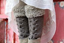 sew knit create