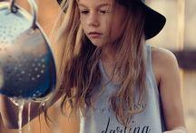 OliVKA / fashion kids