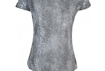 W/L 2014 bluzki