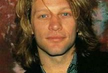The best pictures of Jon Bon Jovi  collected by Brigitta Molnar