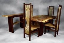 Wood-Crafting
