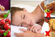 Sleep News / Learn all the latest and greatest in sleep information