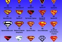 Superman / Superman