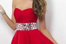 Lace Cheap Dresses / Lace Cheap Dresses