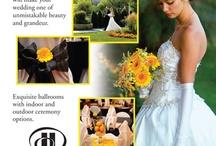 Northern Colorado Wedding Venues and Professionals / Wedding planning in Fort Collins Colorado and Northern Colorado
