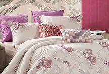 Bedrooms / by Lisa Wiegand