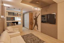 Zimmer Luca