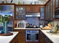 kitchen / by Carrie Schmidt