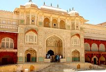 India Unexplored / Explore with us the beautiful unexplored corners of India!