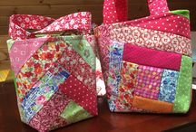 Sewing / Patchwork