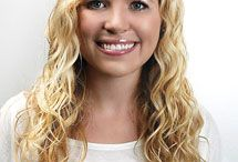 2b curls