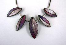 fimo jewellery 8