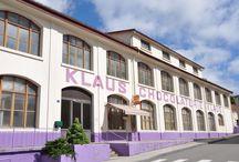 Chocolaterie Klaus