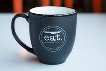 Shop @eatdtlv / http://eatdtlv.com/shop/