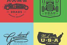 design | Badges