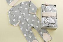 Fabulous Fall  Baby Gift Ideas