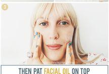 Health/beauty Tips