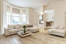 House stuff - flooring
