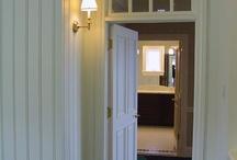 Transforming Doors & Windows