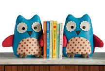 """""""Owl""""ways Be Friends - Night Owl Party / by Shantelle Clay Young"""
