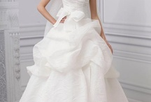 Wedding / by Amanda Ruiz