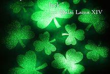 Irish isms :)