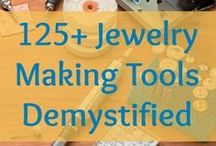 diy jewelries