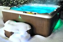 Hot Tub Tips & Tricks