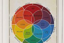 O barvách
