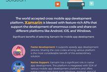 Xamarin Development