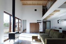 Architectuur en wonen