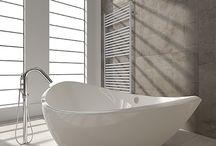 Bathroom Décor Ideas / Bathroom furniture, remodelling a bathroom, bathroom décor ideas