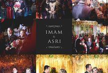 Wedding album / for more info  - call : 081337654699 - WA : 089610470031 - Line : riojepret