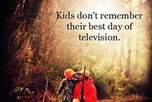 Så sant så sant