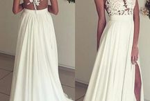 dresses to wear