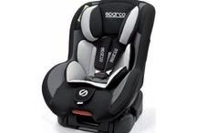 Scaune auto pentru copii 0-18 kg / Diverse modele de scaune auto pentru copii de 0-18 kg http://www.babyplus.ro/scaune-auto/scaune-auto-018-kg/