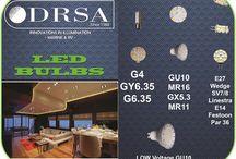 marine lighting bulbs