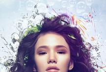 Work: Adobe / by Jennifer Temesvary