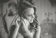 Moja fotografia ślubna || My wedding photography / Zdjęcia ślubne mojego autorstwa z http://lukaszjacak.pl/ || My wedding photographs from http://lukaszjacak.pl/