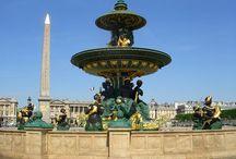 #RealEstate #Paris #Luxury