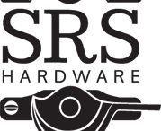 Brass Hardware in USA