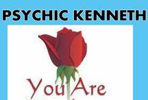 Love Psychic Reader on WhatsApp: +27843769238