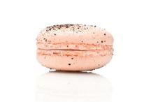 mmm macarons / by Keely H // Luxe + Lillies