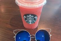 Sunglasses / Glasses