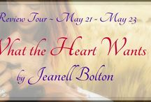 Jeanell Bolton