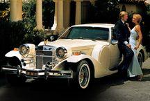 Vintage Automobiles / www.tweet4gold.weebly.com